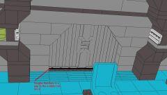 L.M.S. Explorer bridge version 1.1 picture 10