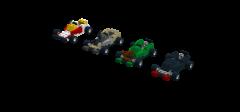 Circuit 1 Cars v1.1