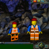 Construction Workers 2
