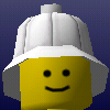 VB_HAT.png