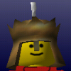 RK_HAT.png