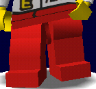 LEGS_RED.png