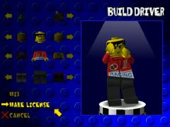 LEGORacers 2013 05 22 12 41 16 60