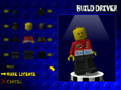 LEGORacers 2013 05 22 12 41 08 72