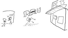 RRU_Is_Currently_Unavailible