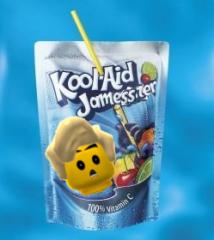koolaid jamesster