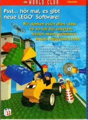 LWC 1998 6 maga 022