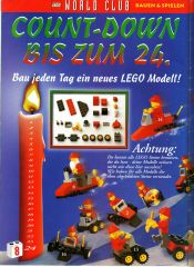LWC 1998 6 maga 008