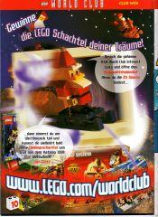 LWC 1998 6 maga 010