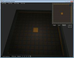 2014 05 07 15 11 31 LRR Heightmap Converter