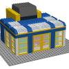 Jack O'Trades' Shop [LI2]1