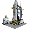 Spaceport [LI2]1