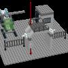 Jail [LI2]1