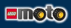motologo