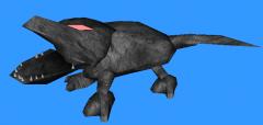 RockdogRoar
