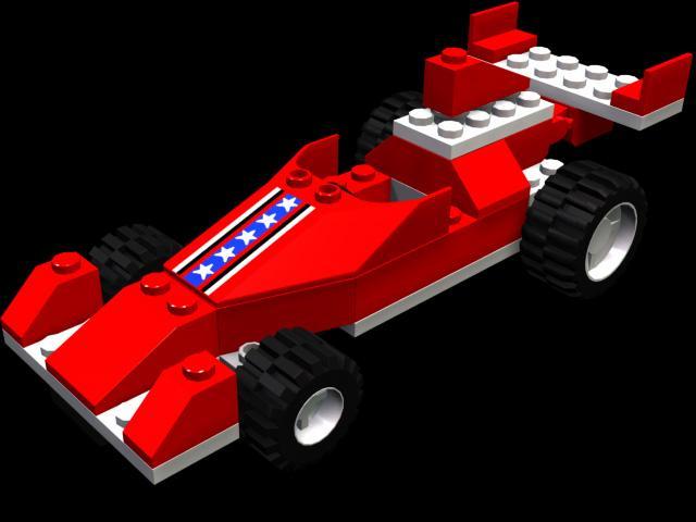 large.formula1_brad.jpg.746526831bcd2455