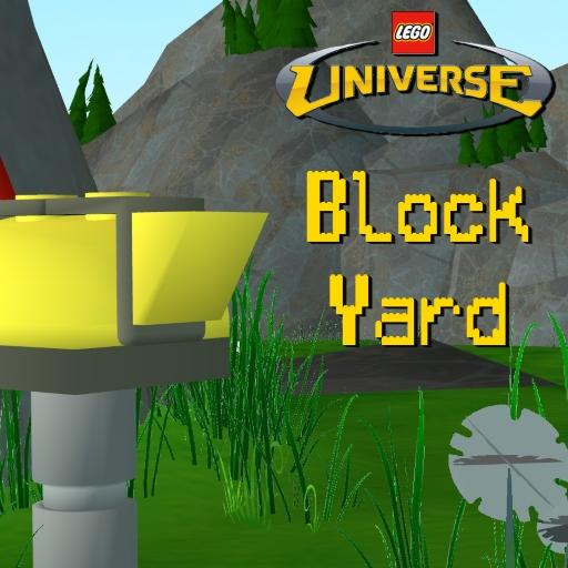 large.lu_block_yard.jpg.56cb10a389c6969e