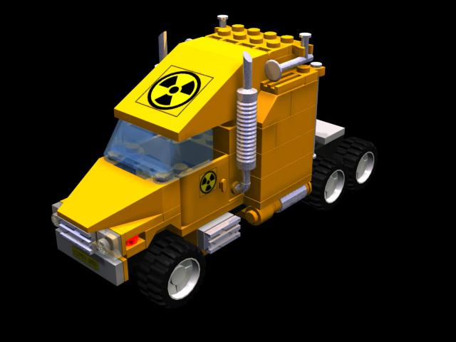 large.truck.jpg.de669f689bc1fc3e4e4045c7