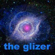 theglizer