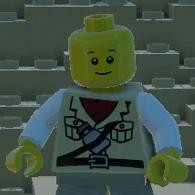 brick5492