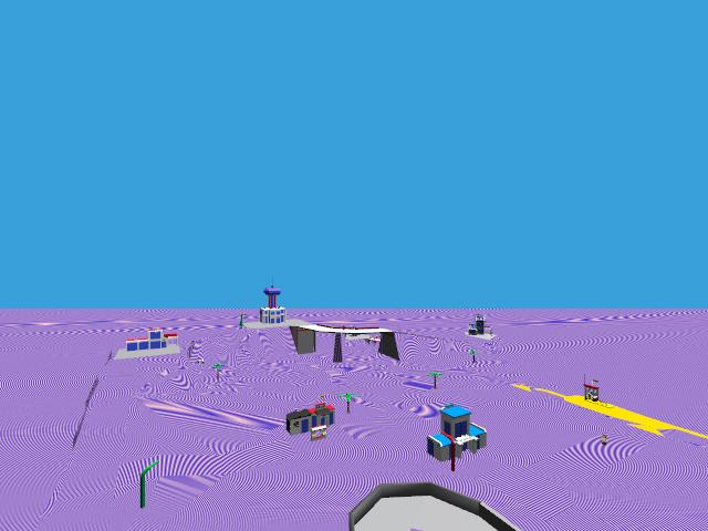 New_Bitmap_Image_(22).thumb.png.93e23358