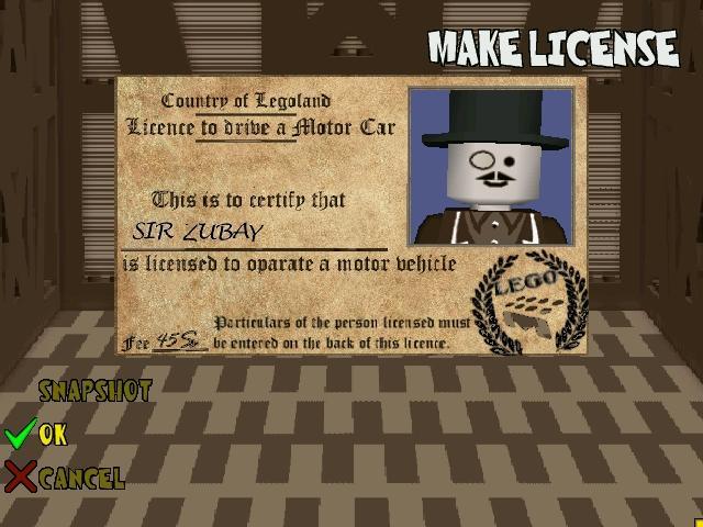 LEGO3.thumb.jpg.7bc4bf9510a183c09c4bfc7f