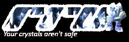 logo_2014ice.png