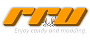 logo_hlwn.png
