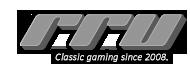 logo_wc.png