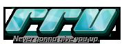 logo_43_rru.png