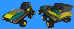 ArmouredTransportTruck_LRR_Livery0.png