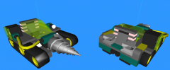 Digtank_LRR_Livery0.png