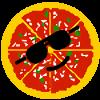 pizzashades.png
