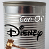 Can ol' Disney Lawyers