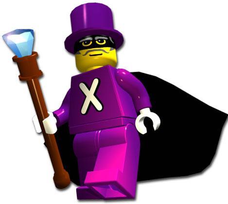 large.Purple-x.jpg