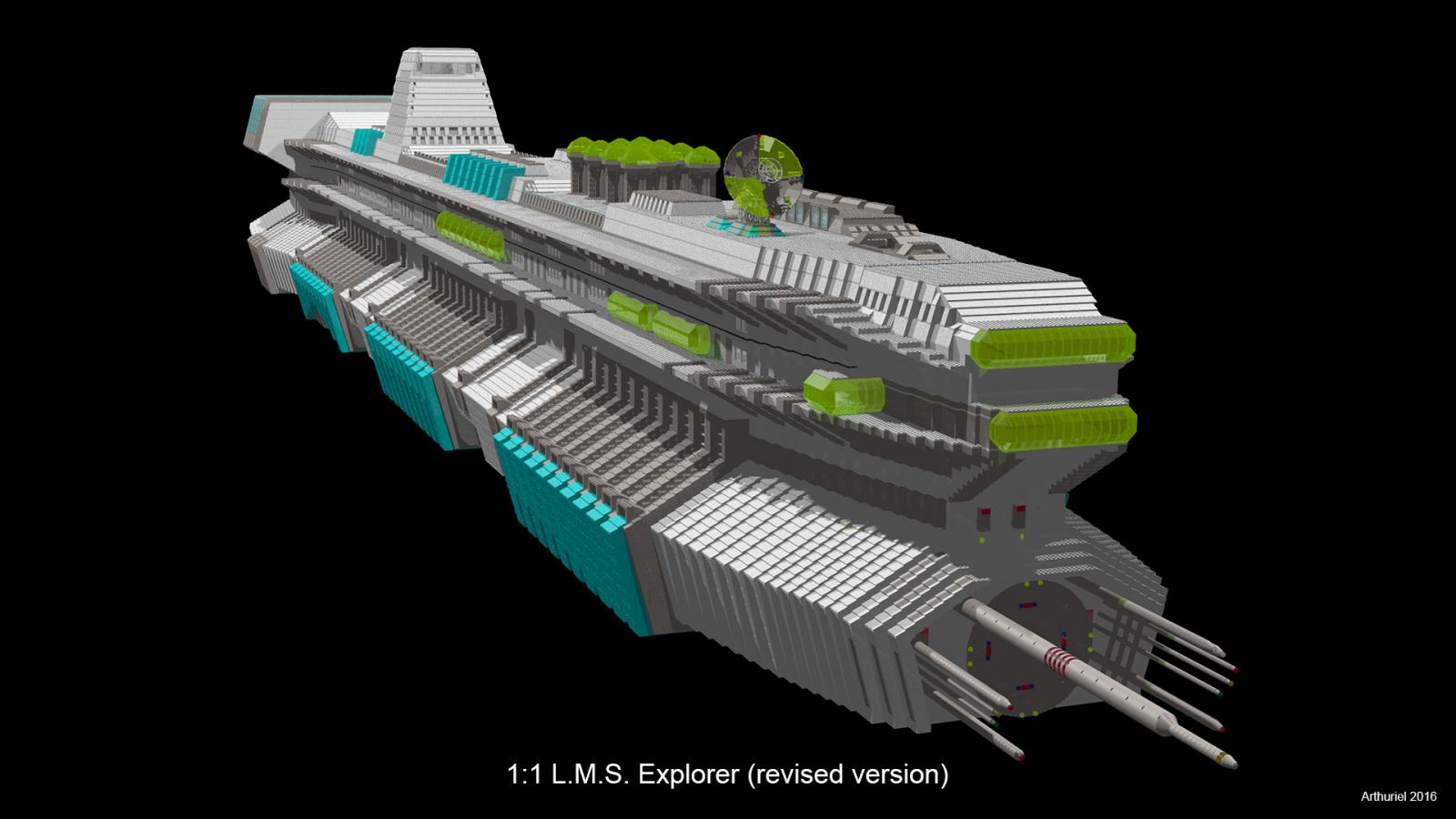 large.1-to-1-L.M.S-Explorer-revised-vers