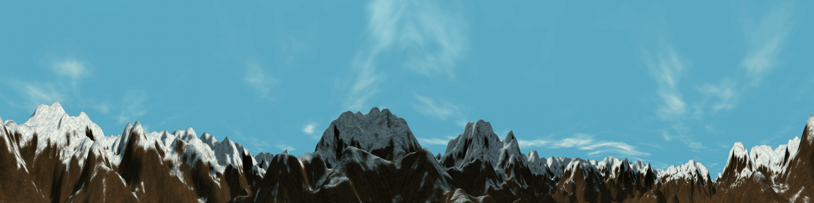 large.Mountain_SkyboxKK.png.210240341de7
