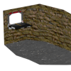 tunnel020.png