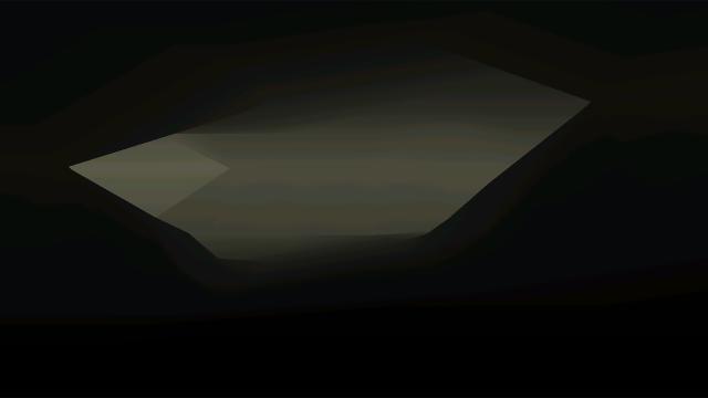 medium.LRR_Vect_Wall2.png.ca13ef18c36c6d
