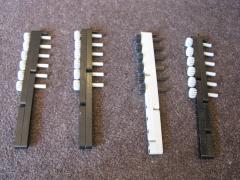6-Ammunition.png