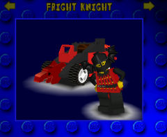 FrightKnight3.png