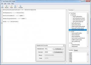 NPLScripter1.1