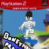 Boney Hawks' Pro Skater