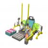Tool Store Render
