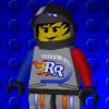256x256 Rocket Racer Reskin...thing...WIP?