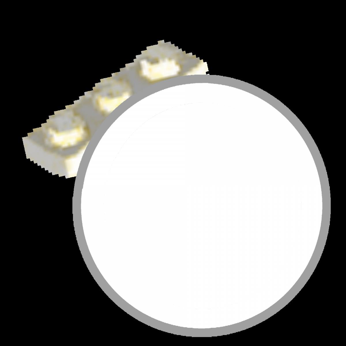 large.White_default.png.472084fe0ab2e433f213c01df5572f6a.png