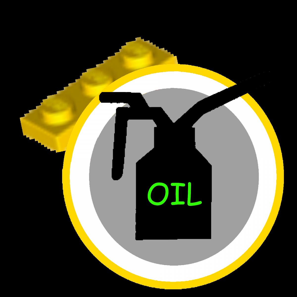 large.oilcan.png.91ac9a10d70b9631d67a1a2b3bd8b4ba.png