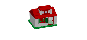 Pepper's House [LI2] - new.png