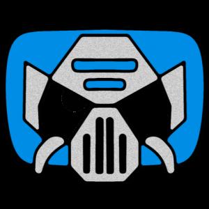 Hydronaut Face 2