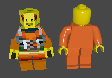 large.5aad65e6565be_LRRminifigures.png.0